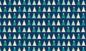 Free Christmas Tree Template Enjoy Your Holiday Season With These Free Christmas Tree Patterns