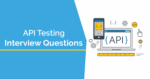 Top 20 Interview Questions Top 20 Advanced Api Testing Interview Questions And Answers