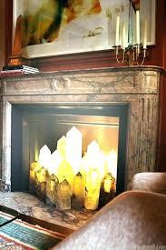 birch fireplace logs decorative white birch logs birch logs in
