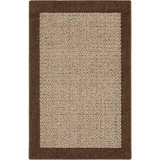 kitchen latex backed rugs on laminate floors non slip shower mat for textured tub non
