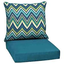 outdoor furniture pads elegant outdoor furniture home garden lawn chair cushions lounge clearance lawn chair cushions outdoor furniture pads indoor chair