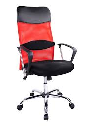 cheap high back china office chair china office chair china office chair