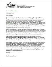 essay international organizations services