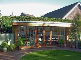 building a garden office. Garden Office In London, Sept 2014 By TG Escapes Building A Garden Office M