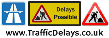 Live A1 M And A1 Traffic News Avoid Roadworks And Accidents