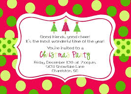 Microsoft Christmas Party Christmas Party Invitation Template Microsoft Word Ideas Holiday