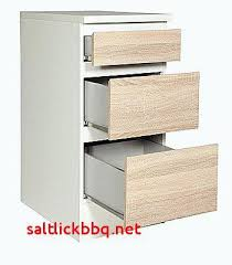 Meuble Bas Cuisine Ikea Profondeur 40 Inspiration Cuisine