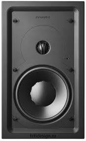 <b>Встраиваемая акустика Dynaudio</b> S4-W80 купить в Москве, цена ...