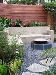 Small Picture 25 best mur images on Pinterest Wall Backyard ideas and Garden