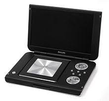 portable dvd player reviews