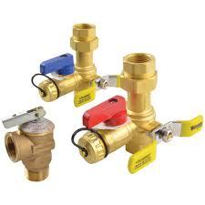 rheem 22v40f1. brass tankless service valves rheem 22v40f1
