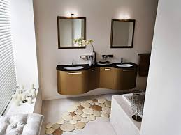For Small Bathrooms Best Design Small Bathroom Vanity Ideas Inspiration Home Designs
