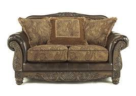 ashley furniture stores. Ashley Furniture Mcallen Tx Appliance Fresco Store In Stores P