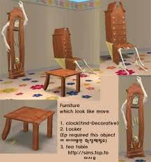 alice in wonderland furniture. Alice In Wonderland Furniture You Know Chairs Or With Eyes Any Kind Of Odds And Such Like The Feeling Gives Most People Cheap