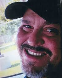 Obituary for Michael Rany Pipkin | Kimbrough Funeral Home