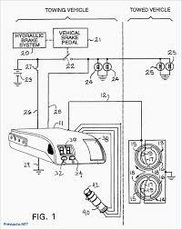 Chevy brake controller wiring diagram unique brake controller wiring diagram awesome u haul trailer brake