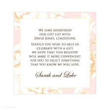 Bridal Shower Invitations Templates Microsoft Word Wedding Shower Invitation Templates Vintage Bridal Shower Tea Party