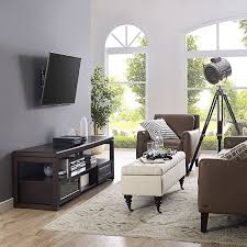 best corner tv wall mounts in 2018