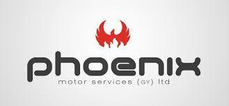 phoenix-logo-02 - NAViGO