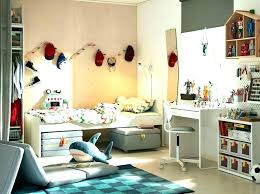 playroom furniture ideas. Playroom Furniture Ideas Boys Full Size Of Decoration Toddler Toy Room Decorating Girl Home Theater I .
