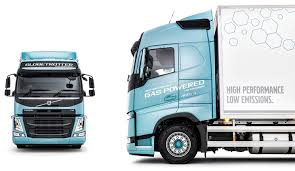 2018 volvo fh. exellent volvo sales of volvo fm lng and fh will start during spring 2018 on 2018 volvo fh
