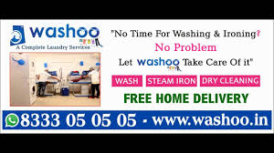 washoo laundry and dry cleaning service seconds ad washoo laundry and dry cleaning service 10 seconds ad