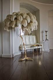 hollywood regency style furniture. Bedroom : Mesmerizing Rustic Tree Floor Lamp Lamps Splendid Hollywood Regency Style Chairs\u201a Sofa\u201a Furniture