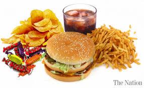 argumentative essay on junk food in schools argument essay about junk food in schools