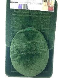 green bath rug sophisticated green bath rug dark bathroom rugs merges into your light lime mat