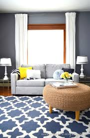 Small Picture 90 best Paint Colors w Dark Trim images on Pinterest Wall