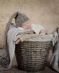 Glückwünsche Zur Geburt Persönlich Formulieren
