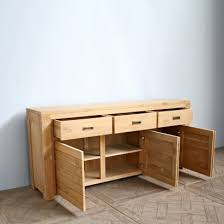 minimalist wood furniture. nice small minimalist wood furniture i