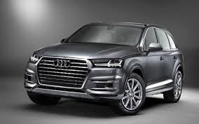 2018 audi driver assistance package. interesting audi 2018 audi q7 3rd row width mpg on audi driver assistance package