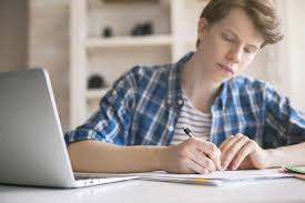 the best essays on beauty a step by step guide to writing a definition essay