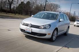 Our 2013 Vw Tdi Sell It Or Fix It News Cars Com