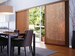 exterior blinds uk. inspiration ideas vertical blinds show off patio door window treatment with exterior uk