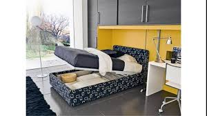couches for bedrooms. small couches for bedrooms bedroom amazing rooms living .