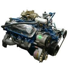 351 windsor parts diagram • descargar com specs ford 289 engine diagram