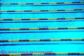 swimming pool lane lines background. Swimming Pool Lanes Background Perfect Sample Graphics Overlaid On Lane Lines R