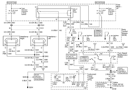 pontiac sunfire headlight wiring diagram pontiac wiring diagrams 2001 pontiac sunfire wiring diagram 2001 wiring diagrams online