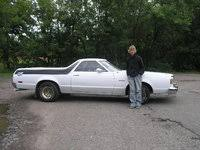 1973 ford ranchero overview cargurus looking for a used ranchero in your area