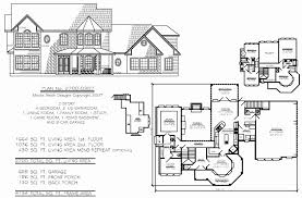 ranch house plans with basement. 3 Bedroom Ranch House Plans With Walkout Basement Elegant 56
