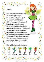 5d6e911e5a d9e123dc letter from tooth fairy the fairy