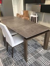 calligaris table