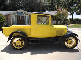 1928 model aa ford truck wiring diagram trusted manual wiring 1928 model aa ford truck wiring diagram