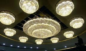 big chandelier chandeliers