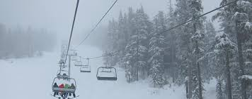 whistler snow report brings fresh powder to the mounn