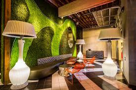 bar interiors design. Parq Davis Ink Bar Interiors Design