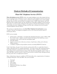 cover letter cause and effect essay examples cause and effect cover letter best essay samples evaluation samplecause and effect essay examples extra medium size