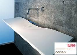 pictures of corian bathrooms. bathrooms pictures of corian r